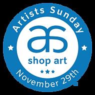 artists_sunday_shop_art_badge_2020-1024x