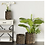 Thumbnail: Planter Basket Brown