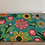 Thumbnail: Coir Mat - Floral