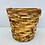 Thumbnail: Basket Rattan