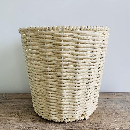 Sasha Basket