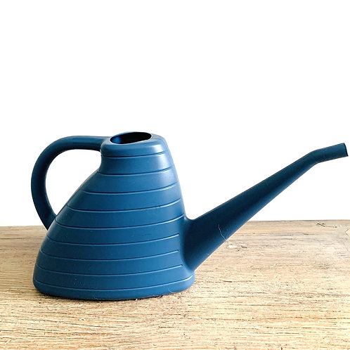 Eos Watering Can