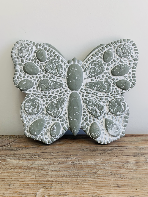 Butterfly Step Stone