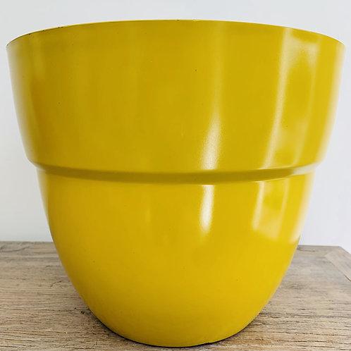 Gala Pot