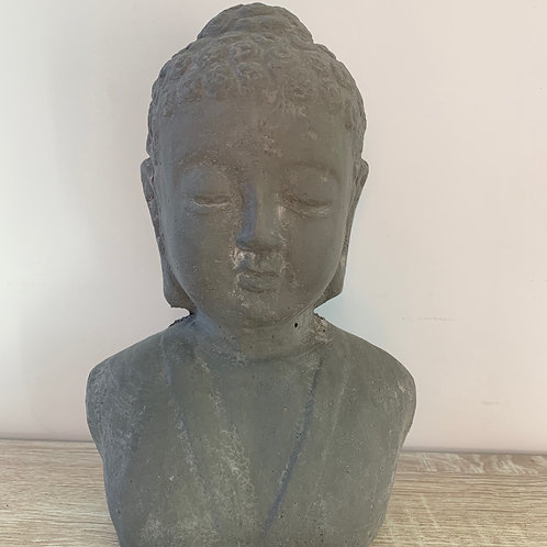 Buddha -natural