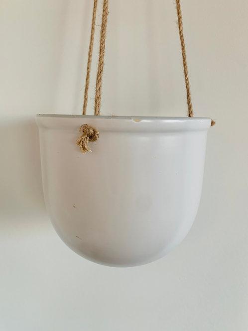 Liga Hanging Planter