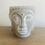 Thumbnail: Zen Pot