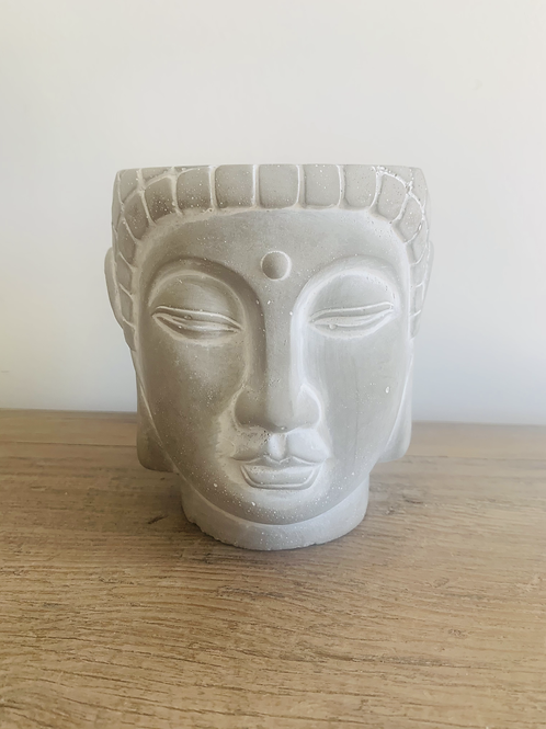 Zen Pot