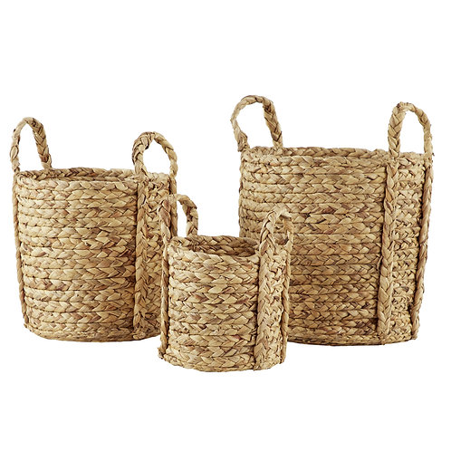 Janna Basket