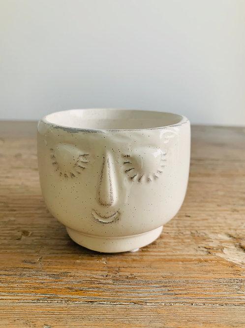 Gabby Pot