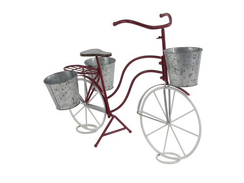 Town Bicycle Plant stand