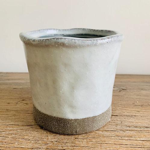 Loft Pot