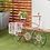 Thumbnail: Sunday Bicycle Plant stand