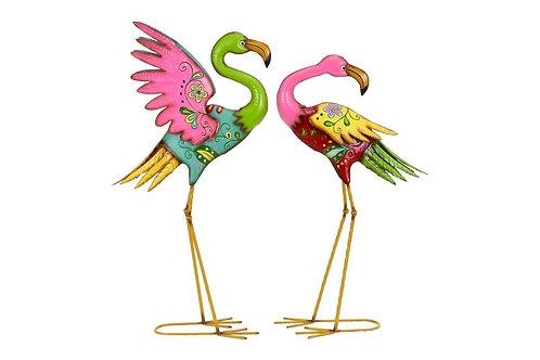 Caribe Flamingo
