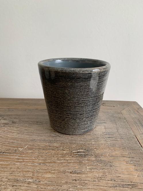 Ceramic Pot (mini)