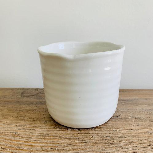 Kira Pot