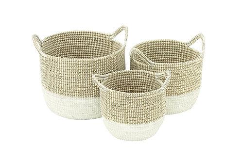 Cape Cod Basket
