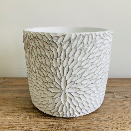 Flora Pot