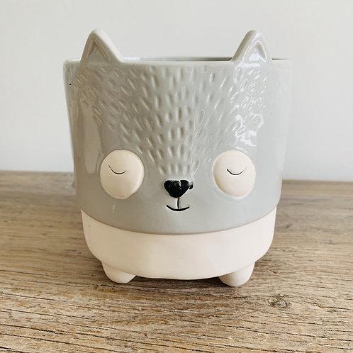Foxy Planter