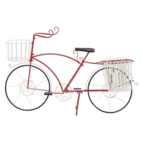 Sunday Bicycle Plant stand
