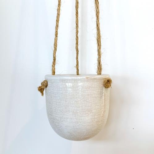 Gida Hanging Pot
