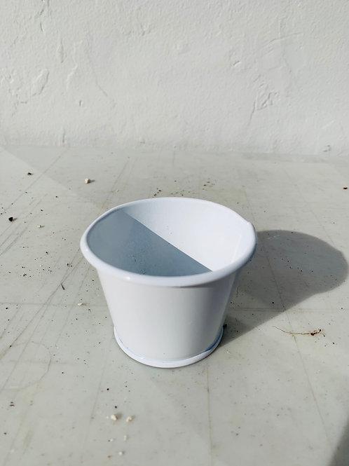 Mini Basic Pot