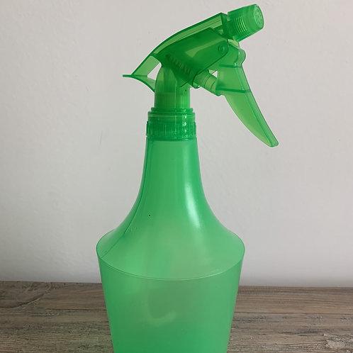 Spray Bottle - large