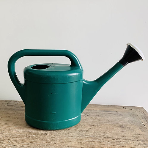 Gabe Watering Can