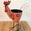 Thumbnail: Cooper Pot