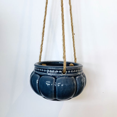Thai Hanging Pot