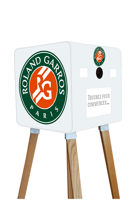WOOD BOX ROLAND GARROS.png