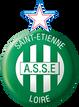 AS_Saint-Étienne_logo.png