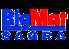 sagra-logo-152344901567.png