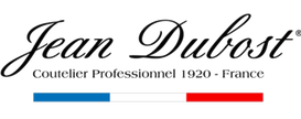jean dubost logo.png