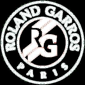 Logo_Roland-Garros.svg copie.png