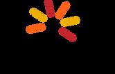 FDA369A-AE2A-4336-A1CF-B37AB7977061-logo