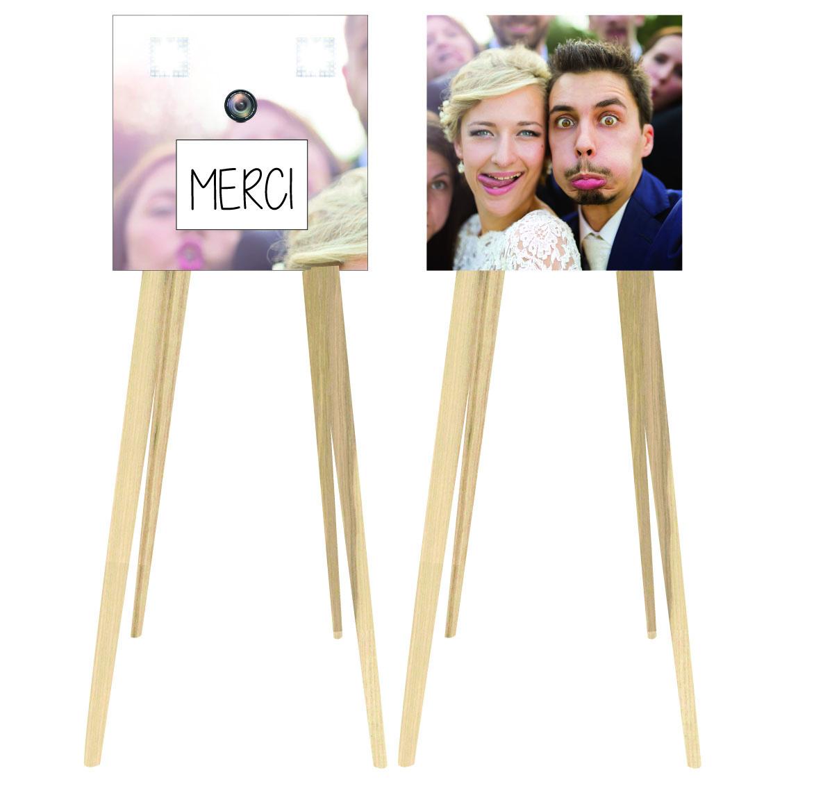 BOX MARIAGE5 copie