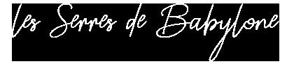 les serres de babylone logo blanc.png