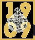logo_1909-2x.png