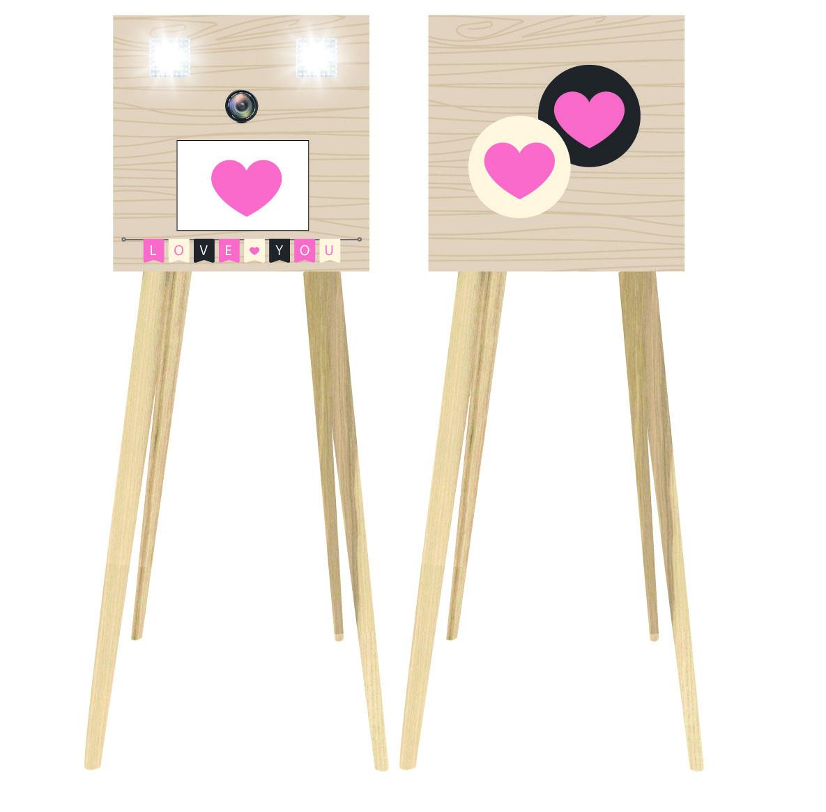 BOX MARIAGE4 copie
