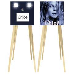 BOX CHLOE 20X20 copie