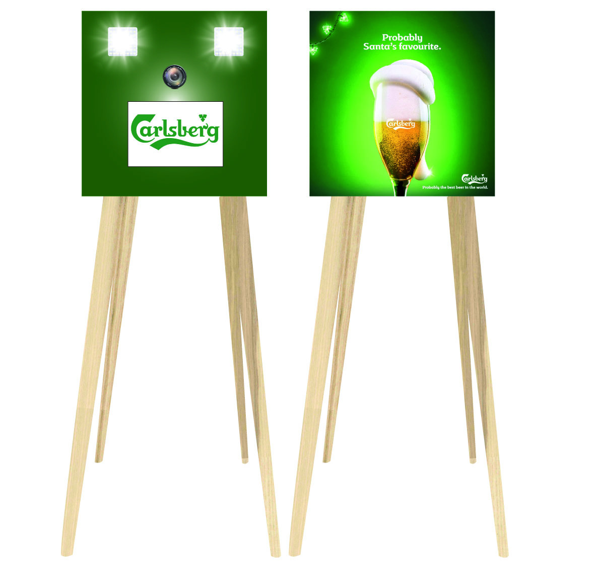 BOX CARLSBERG 20X20 copie