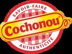 cochonou logo.png