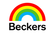 BECKERS LOGO.png