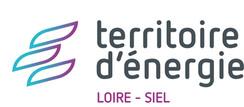 logo-territoire-loiresiel-300x147.jpg