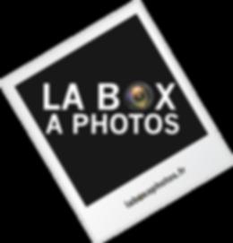 location Photobooth mariage saint étienne loire photographe