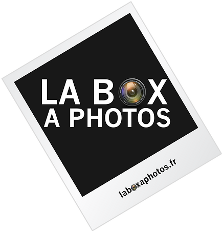 location Photobooth mariage saint étienne loire photographe