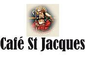 LOGO GALERIE ST JACQUES.jpg