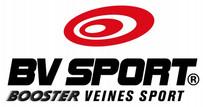 bv-sport-logo.jpg