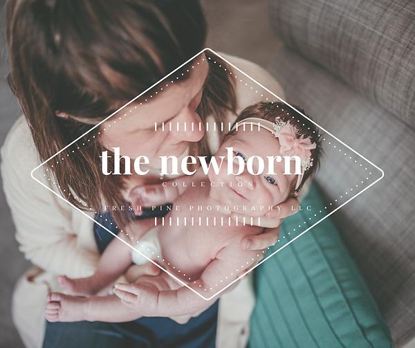 Newborn Preset cover.png